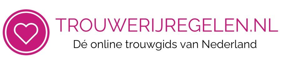 Trouwerijregelen.nl