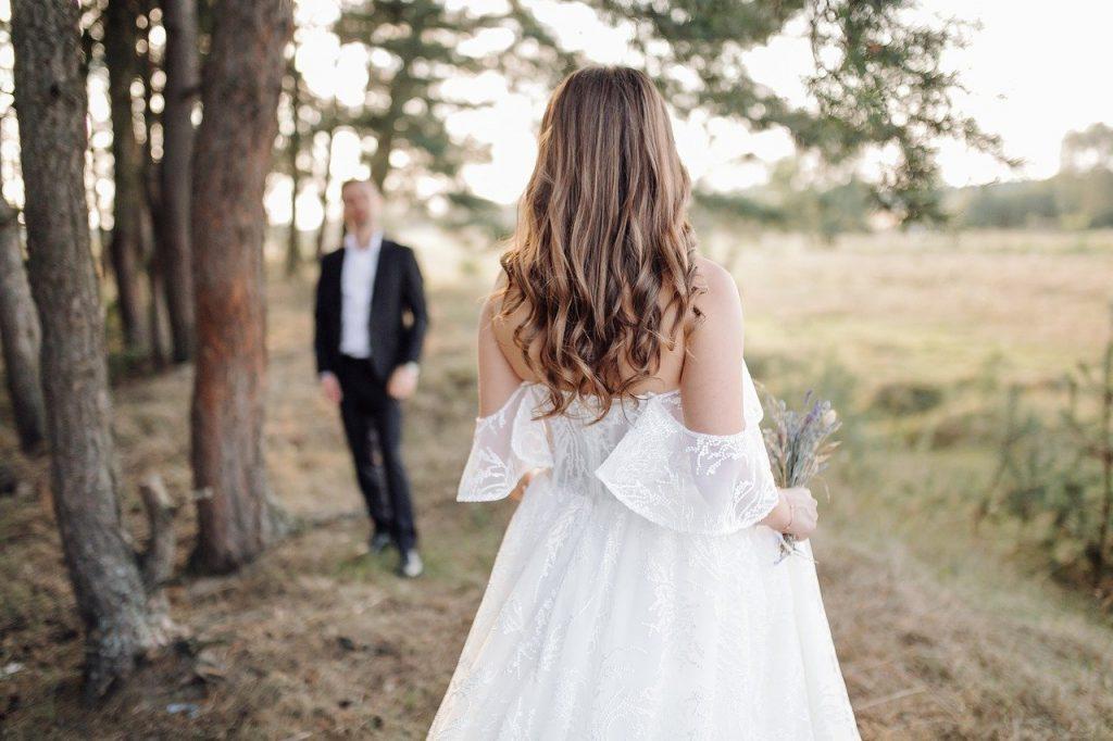 bride, groom, wedding-6230420.jpg