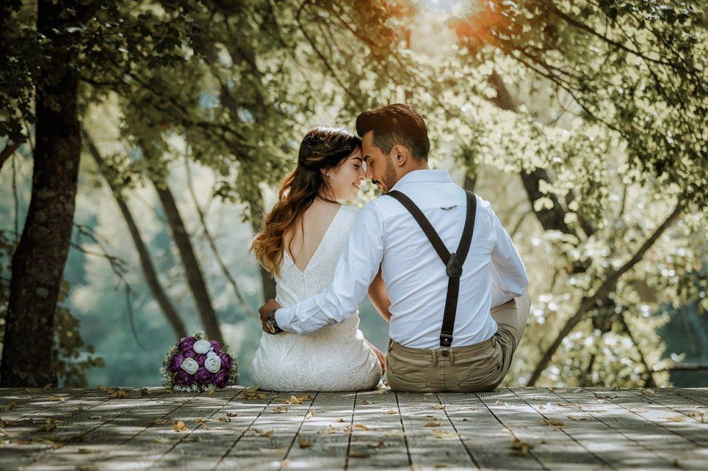 couple, wedding, marriage-4615557.jpg