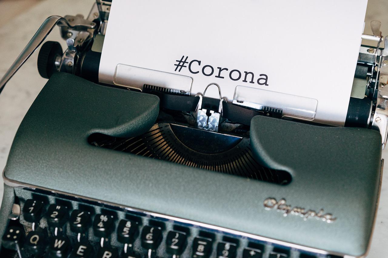 corona, virus, pandemic-5243213.jpg