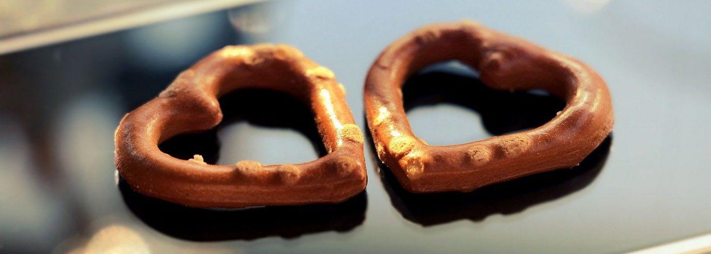 hearts, love, romantic-4366897.jpg